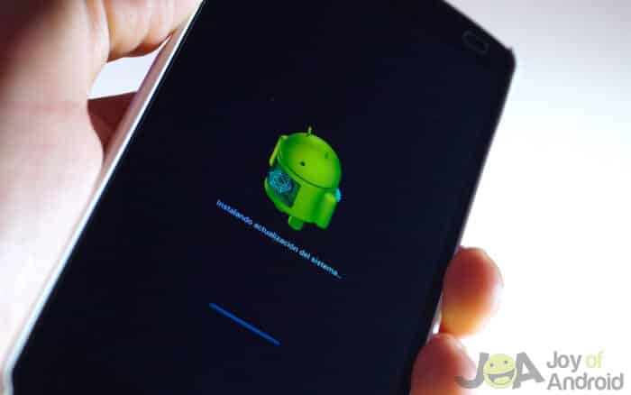 android-phone-performing-update-1080x675