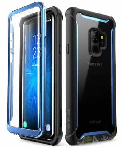Galaxy S9 Case