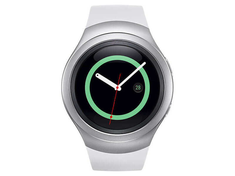 Apps for Samsung Gear S2: 10 Best Fitness Apps for Android