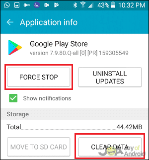 How to Change Country on Play Store: Your Complete Guide