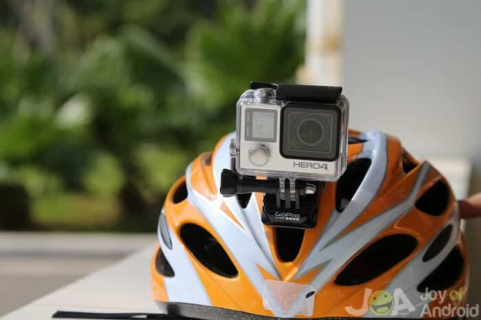 How to Transfer GoPro Videos to Android (4 Methods) | Joy of Android