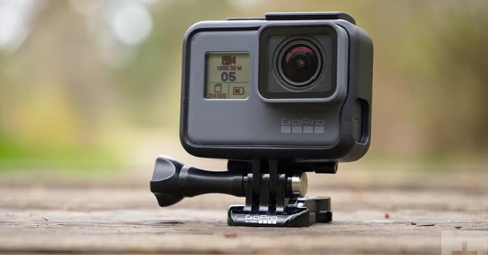 How to Connect and Use GoPro Camera with Any Android Phone | Joy of Android