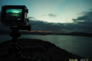 gopro-view