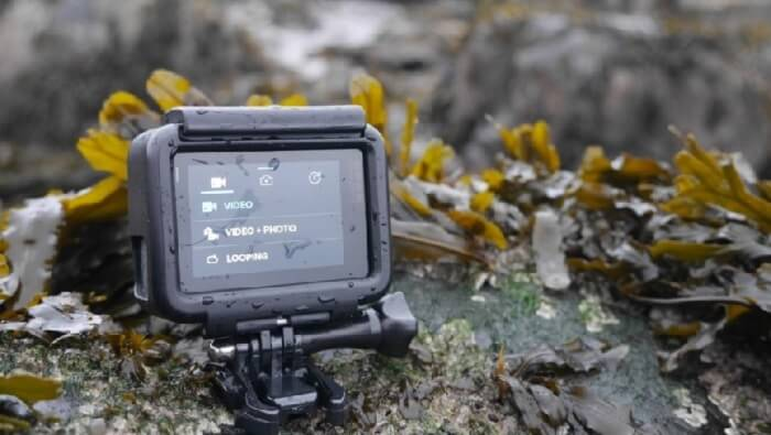 The 6 Best GoPro Apps for Android: Get the Most from Your GoPro | Joy of Android
