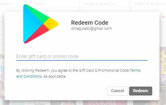 how-to-redeem-google-play-store-code