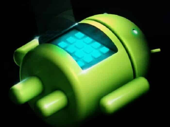 What is Android Bootloader? A Quick Guide