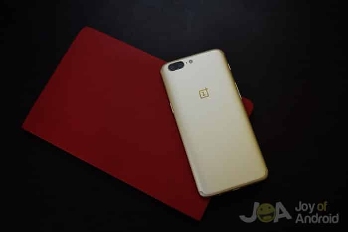 3 OnePlus 6 Deals to Save on Your Mobile Device   Joy of Android