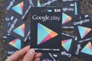 how-to-redeem-Google-Play-Store-promo-code