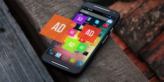 How to Remove Pop-up Ads and Redirects from Android Phone: 7 Methods