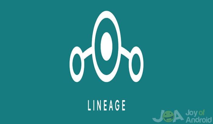 1- Lineage OS