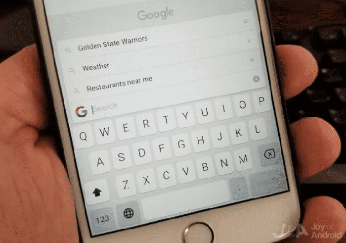 How to Use Emojis on Android [5 Methods] | Joy of Android