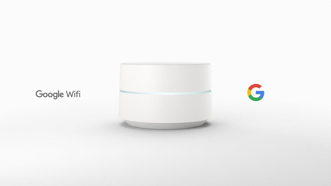 Google WiFi, Eero, and Orbi Reviewed: the Battle of the Home