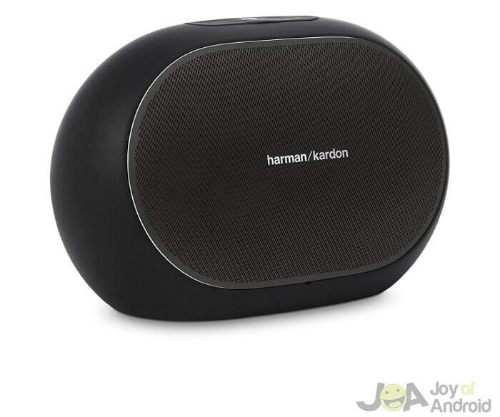 Harman-kardon-chromecast-speakers-outdoor