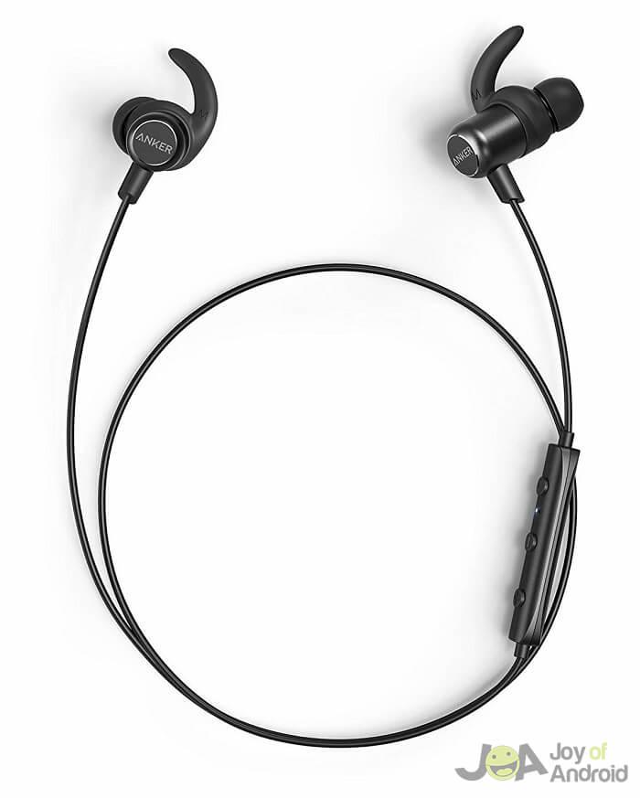 anker usb c headphones bluetooth