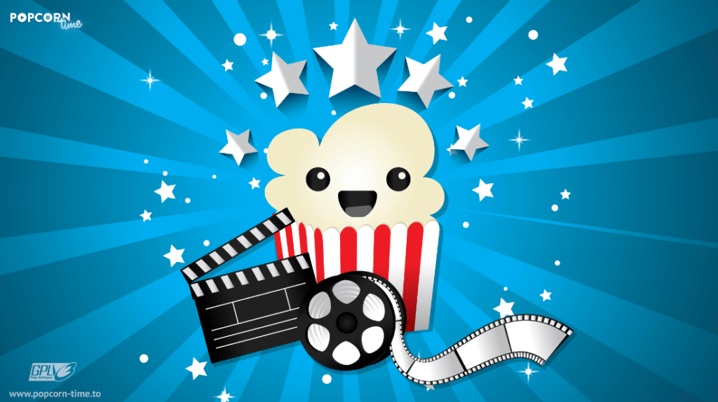 Is Popcorn Time (Free Movie Streaming App) Worth the Risk?
