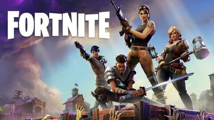 Fortnite for Android: Everything You Need to Know for the Launch