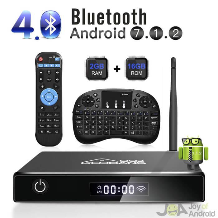 goo-bang-doo-android-smart-tv-dongle