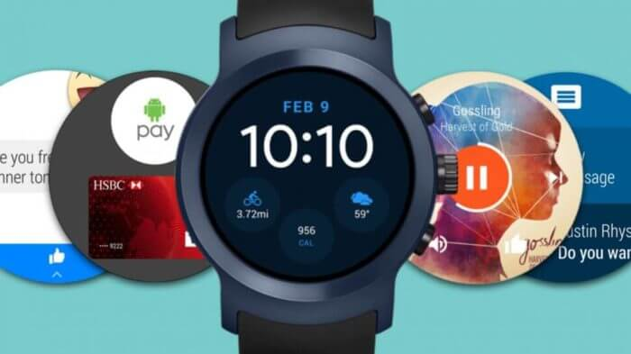 What is Android Wear?: An Overview of the Android Software
