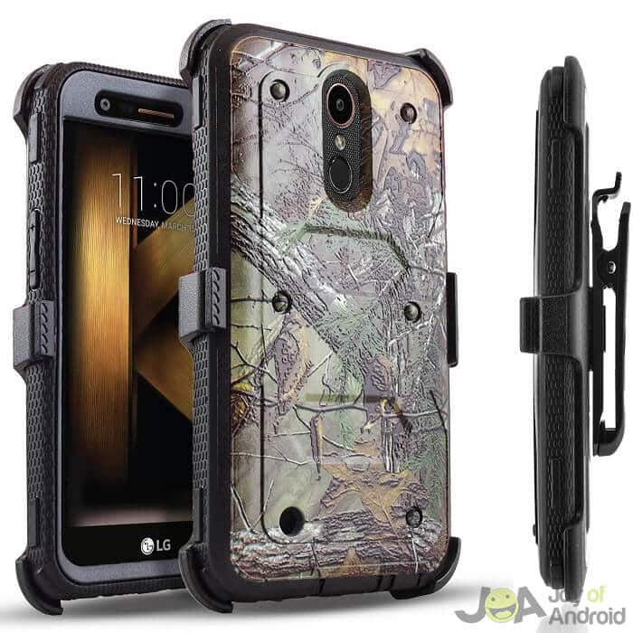 lg k20 plus phone case camo circlemalls