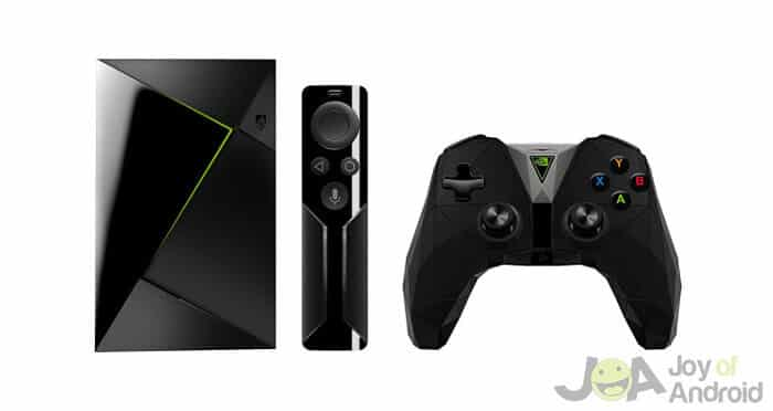 nvidia-best-android-smart-tv