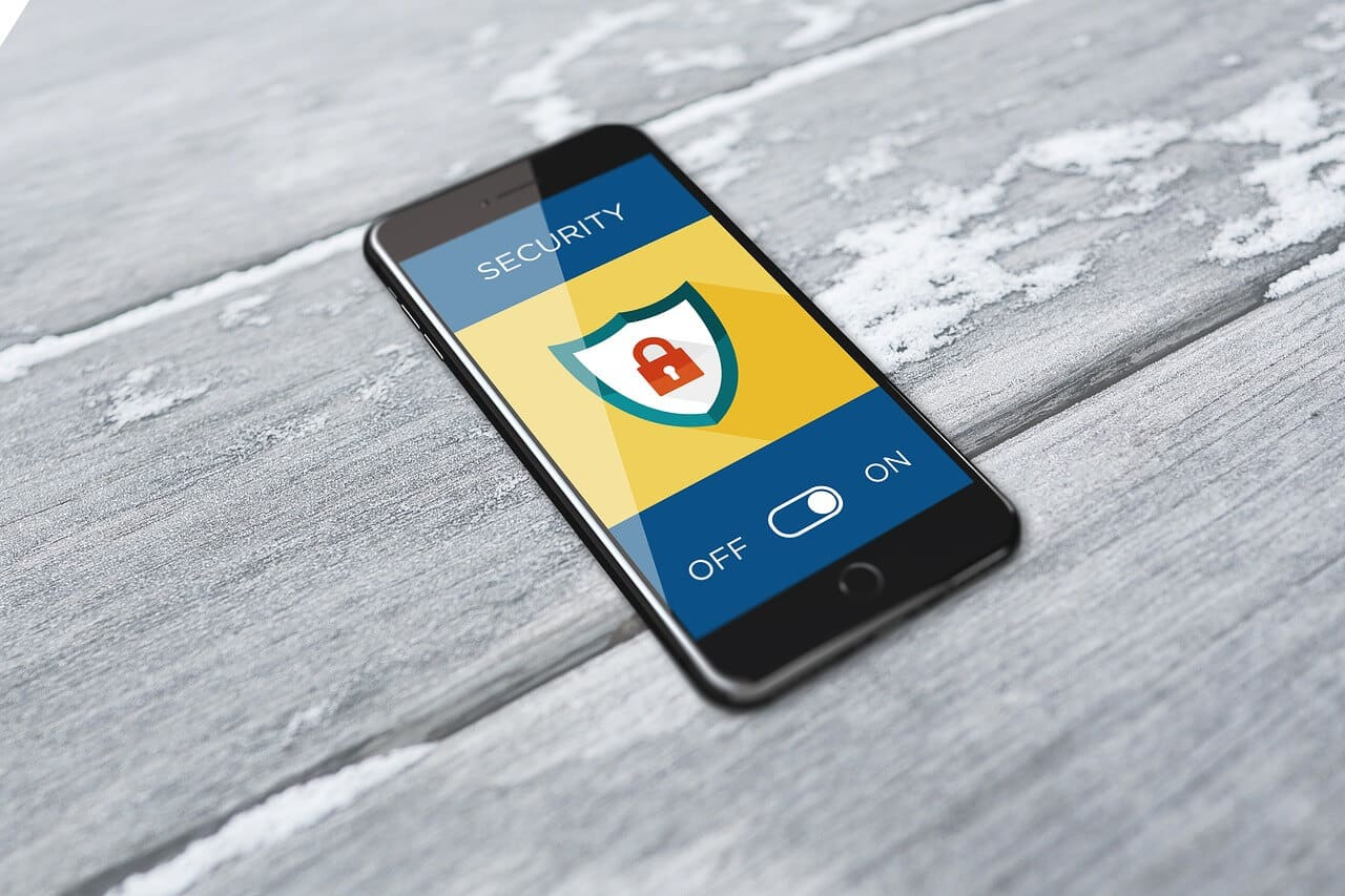 The Top 8 Best Privacy Browsers for Android to Keep You Browsing Safely | Joy of Android