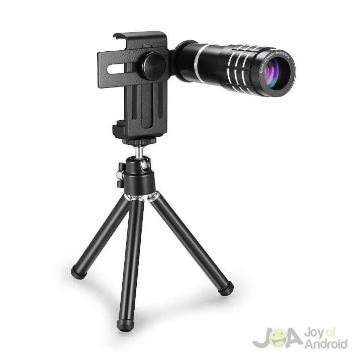 s8-camera-lens
