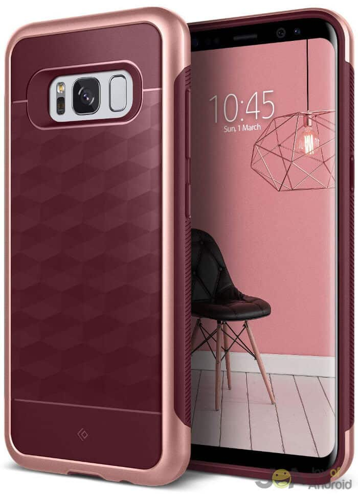 samsung-galaxy-s8-cover