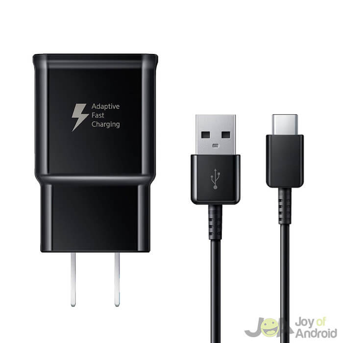 samsung-galaxy-s8-plus-charger