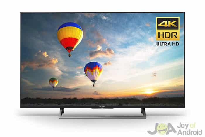 sony-android-smart-tv-55-inch