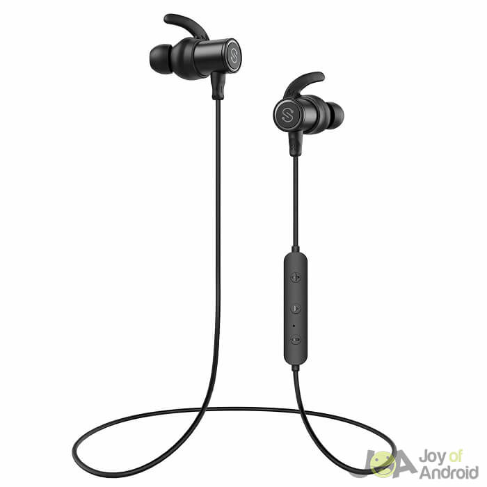 soundpeats usb type c bluetooth headphones