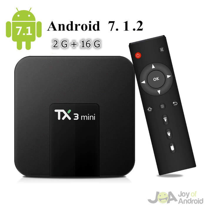tx3-android-smart-tv-player