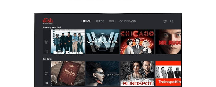 Android smart TV featured image