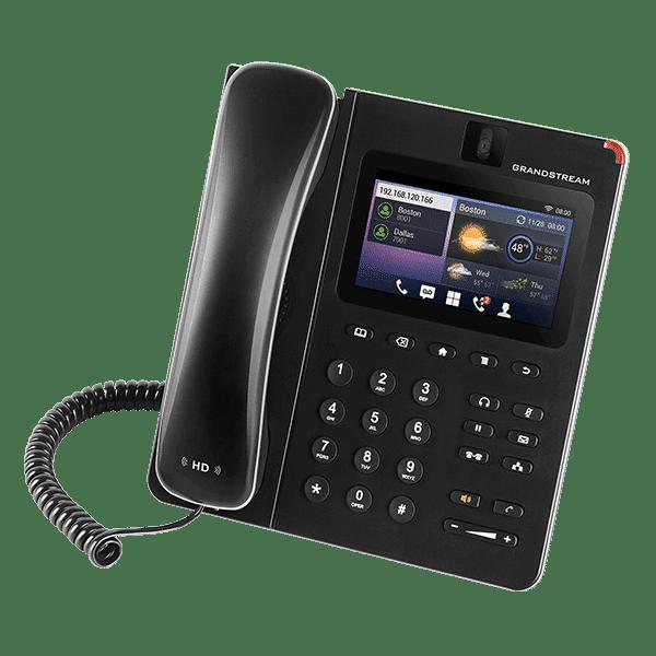 Best Android VoIP Desktop Phones