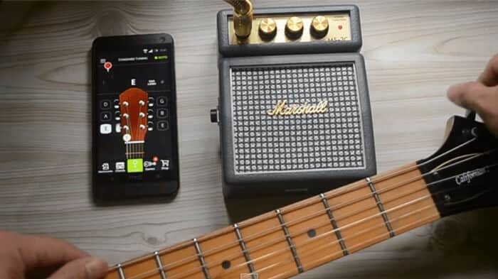 The 10 Best Android Apps for Musicians | Joy of Android