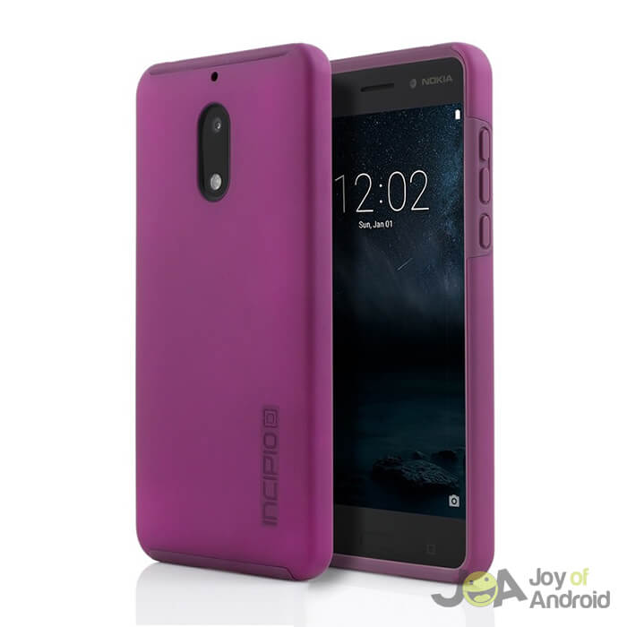 Incipio Cell Phone Case
