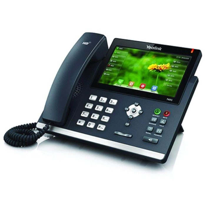 The Best Android VOIP Desktop Phones on Amazon | Joy of Android