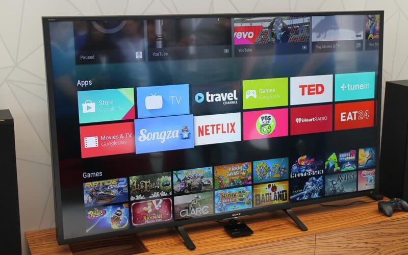 android-smart-tv-box