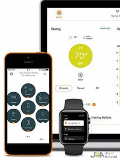 The Best Google Home Compatible Thermostats for Smart Climate Control