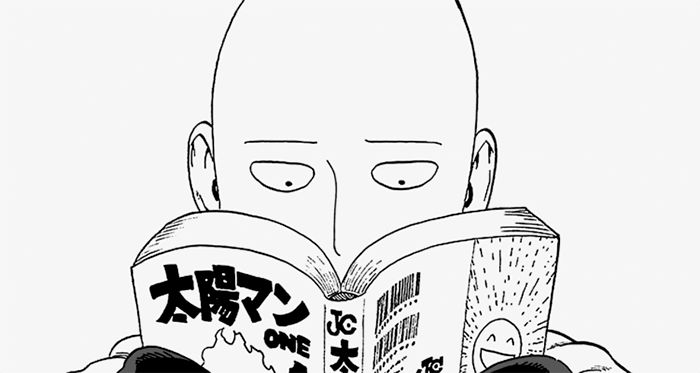 Best Free Android Apps for Reading Manga in 2018