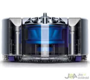 Dyson-360-Eye-Robot-Vacuum