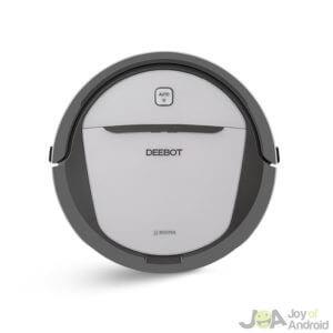 ECOVACS-DEEBOT-M80-Pro-Robot-Vacuum-Cleaner