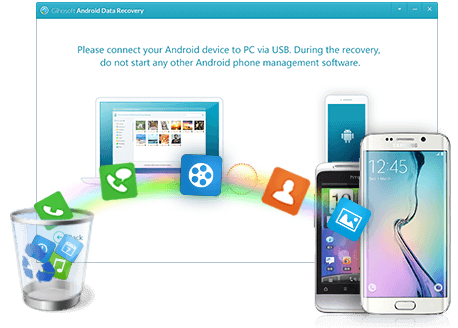mobile-data-recovery-software