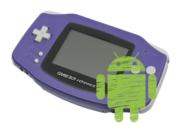 3 of the Best GameBoy Advance Emulators (Plus Cheat Code Downloads!) | Joy of Android