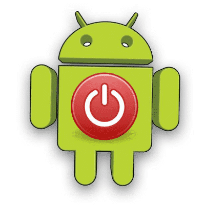 How to Exit Safe Mode: 10 Ways to Turn Off Safe Mode on Android