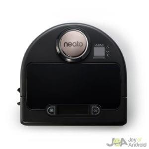 Neato-Botvac-Connected-Robot-Vacuum