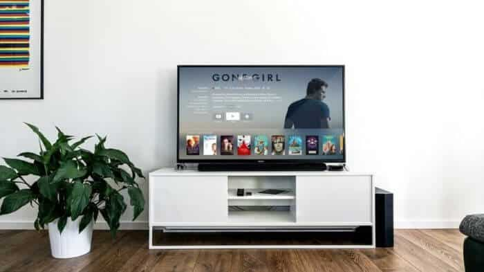 best android smart tv