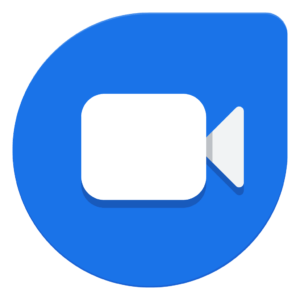 facetime-alternative-android-google-duo