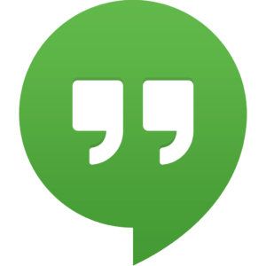 facetime-alternative-android-google-hangout
