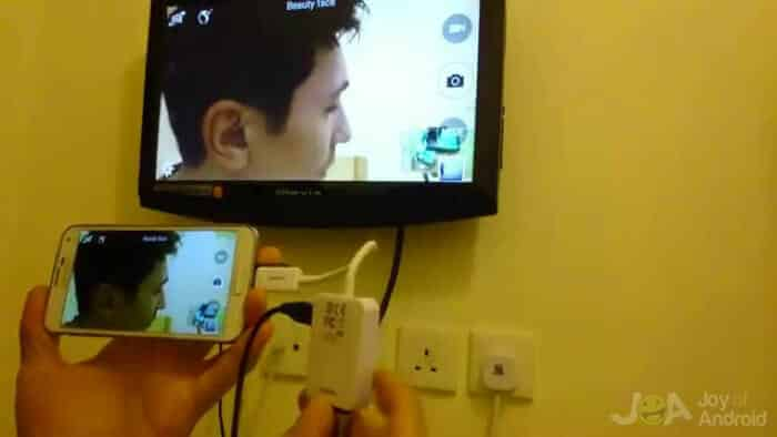 how-to-connect-android-phone-to-tv-hdmi-output