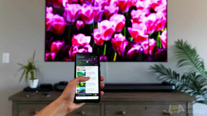 how-to-connect-android-phone-to-tv-2